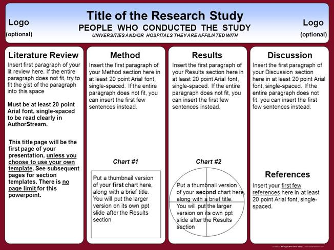 How to Create a Table for a Literature Review Summary   YouTube