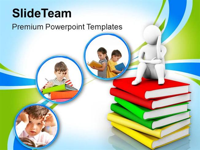 downloadable powerpoint themes