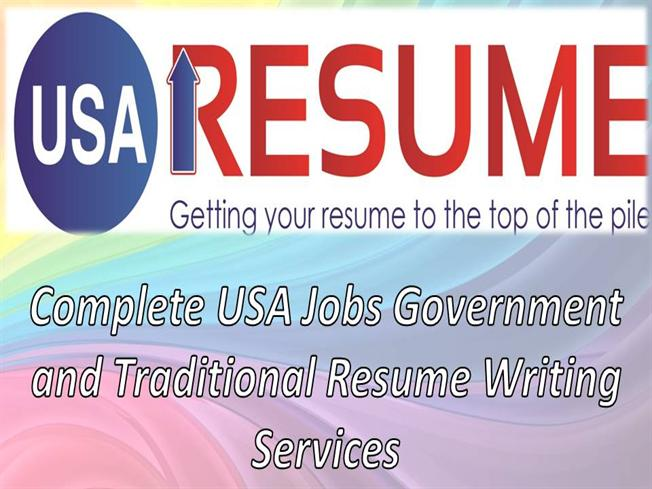 Federal Resume Service compare federal resume writing services Top Rated Federal Resume Writing Services Sample Customer Sample Customer Service Resume Federal Resume Writing Federal