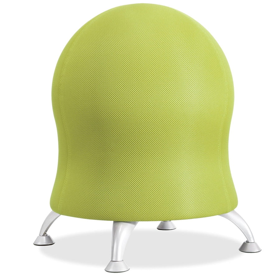 Ball Chair Safco Zenergy Ball Chair Grass Mesh Fabric Ball Chair Cover Ball Chair With Stand