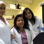 Melatonina y vitamina E, la nueva esperanza contra el Síndrome de X-Frágil