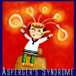 18 de febrero. Día Internacional del Síndrome de Asperger.