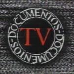Documentos TV. Palabras al viento