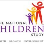 EE.UU. inicia el mayor estudio sobre salud infantil de su historia