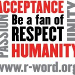 """EE.UU.: Campaña para la eliminación de la palabra """"Retrasado Mental"""""""