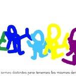 ¡Únete a la campaña de comunicación por un tratamiento digno del autismo, sin mitos ni usos peyorativos!