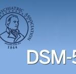Consideraciones al DSM-5: ¿Un avance o un paso atrás?