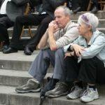 El Congreso aprueba la Ley de Seguridad Social para personas con discapacidad
