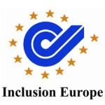 Primer Encuentro de Responsables de Comunicación de Inclusion Europe