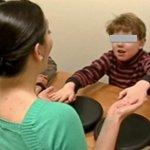 Un nuevo método para facilitar el lenguaje en niños no verbales con autismo