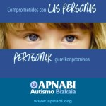 Comunicado de APNABI con motivo del Día Mundial de Concienciación del Autismo 2012