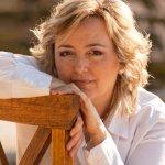 Entrevista a Aurora Garrigós, madre y autora de éxito