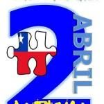 Autismo, Chile y el día mundial sobre la Concienciación delAutismo
