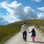 Las causas e intervención del autismo y la creencia necesaria
