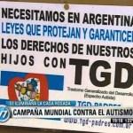 El Autismo: Objetivo económico para el lobby de los psicoanalistas Argentinos