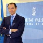 Las deudas de la Conselleria de Sanitat Valenciana ponen en riesgo la atención a niños con autismo