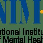 El National Institute of Mental Health de EE.UU. no usará el DSM-5