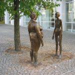 Mujeres, Anorexia, Síndrome de Asperger y Autismo: ¿Qué tienen en común?