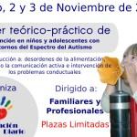 Aprendemos juntos sobre Autismo en Bilbao