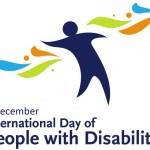 En el Día Internacional de las Personas con Discapacidad FEAPS reivindica el derecho a una educación inclusiva