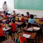 Explicando qué son los Trastornos del Espectro del Autismo a niños de primaria