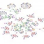 Un algoritmo matemático destapa las huellas del Autismo