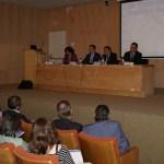 La Universidad de Salamanca presenta un instrumento para diagnóstico precoz del autismo