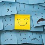 Autismo: Visión positiva – Visión negativa