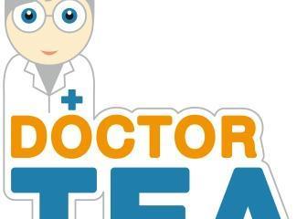 Doctor TEA