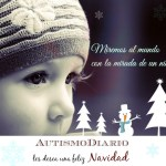 feliz navidad 2014-2015