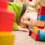 El Servicio Canario de la Salud participa en un proyecto europeo de autismo