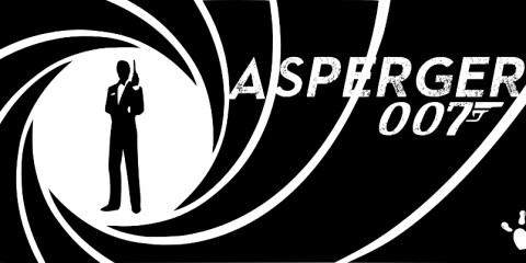 asperger-007
