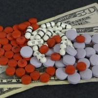 Autismo y Medicación