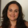 Marcela Romero Delgado