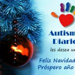 La Fundación Autismo Diario y sus deseos para el 2016