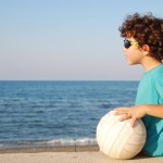 Trastornos del espectro del autismo (TEA) en niños con ceguera