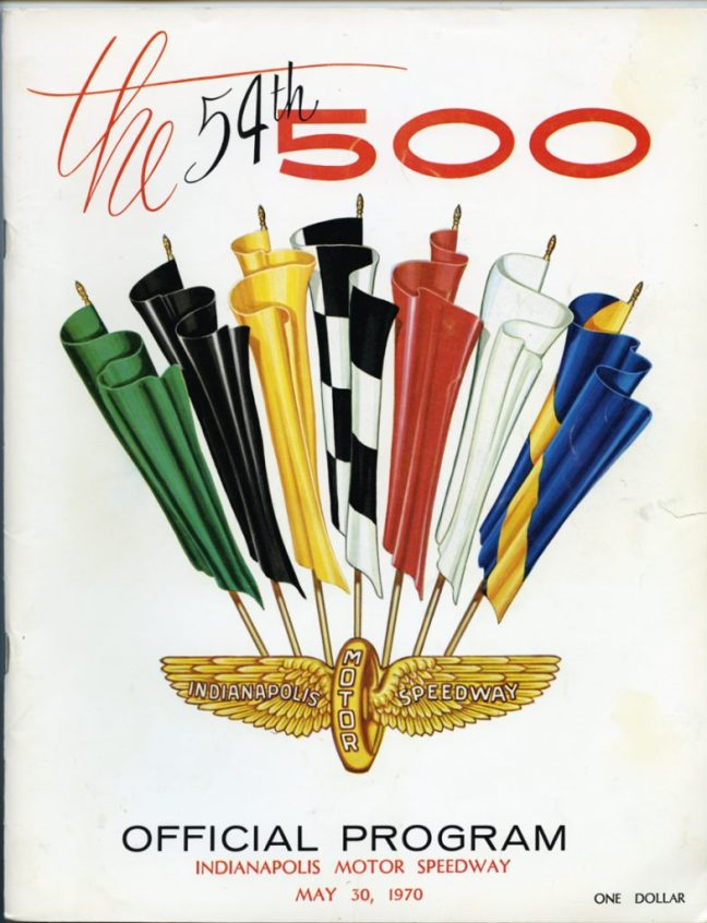 indy_500_1970-05-30