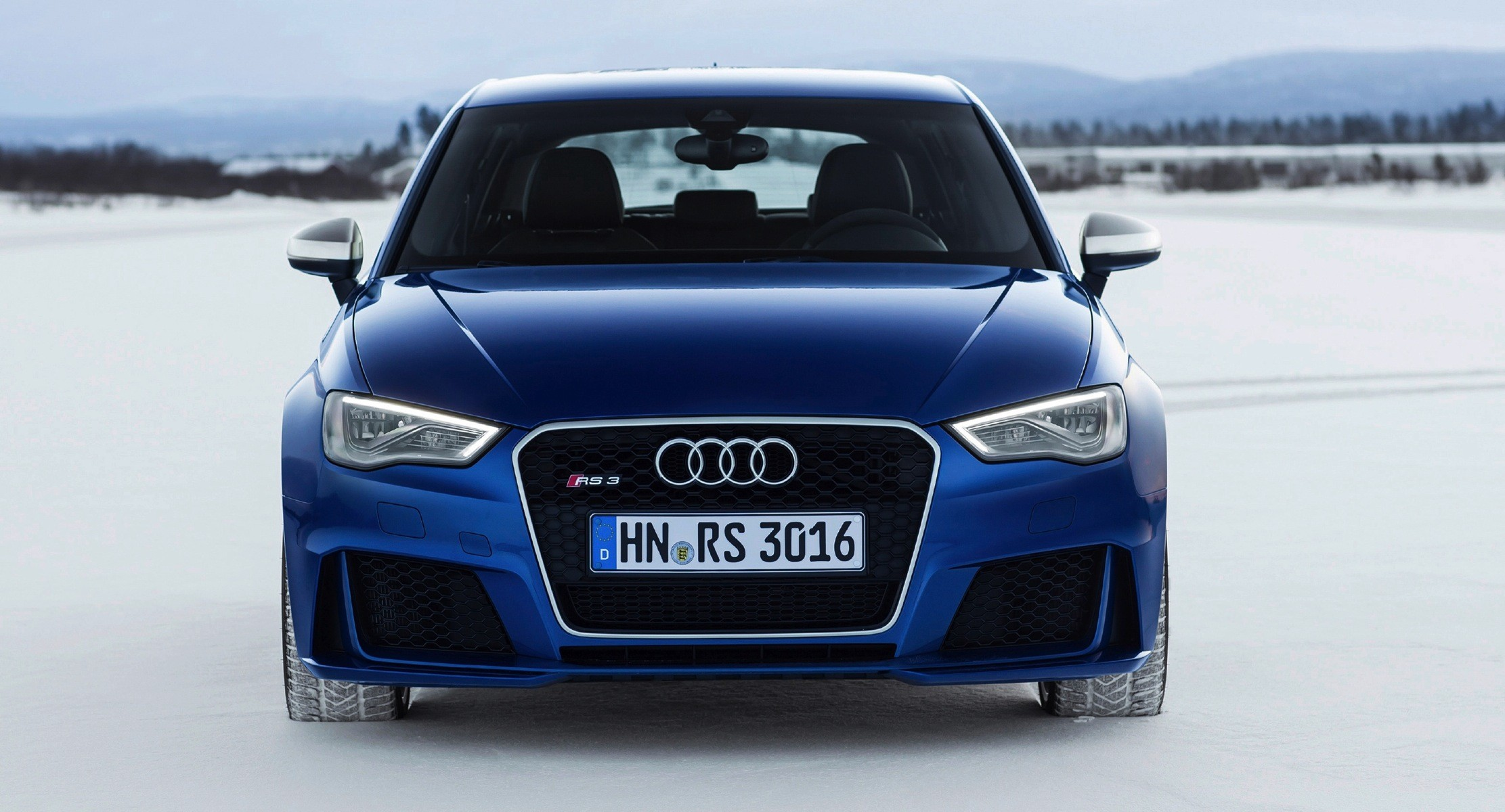 Rs3 Download Audi Rs3 Auto Database
