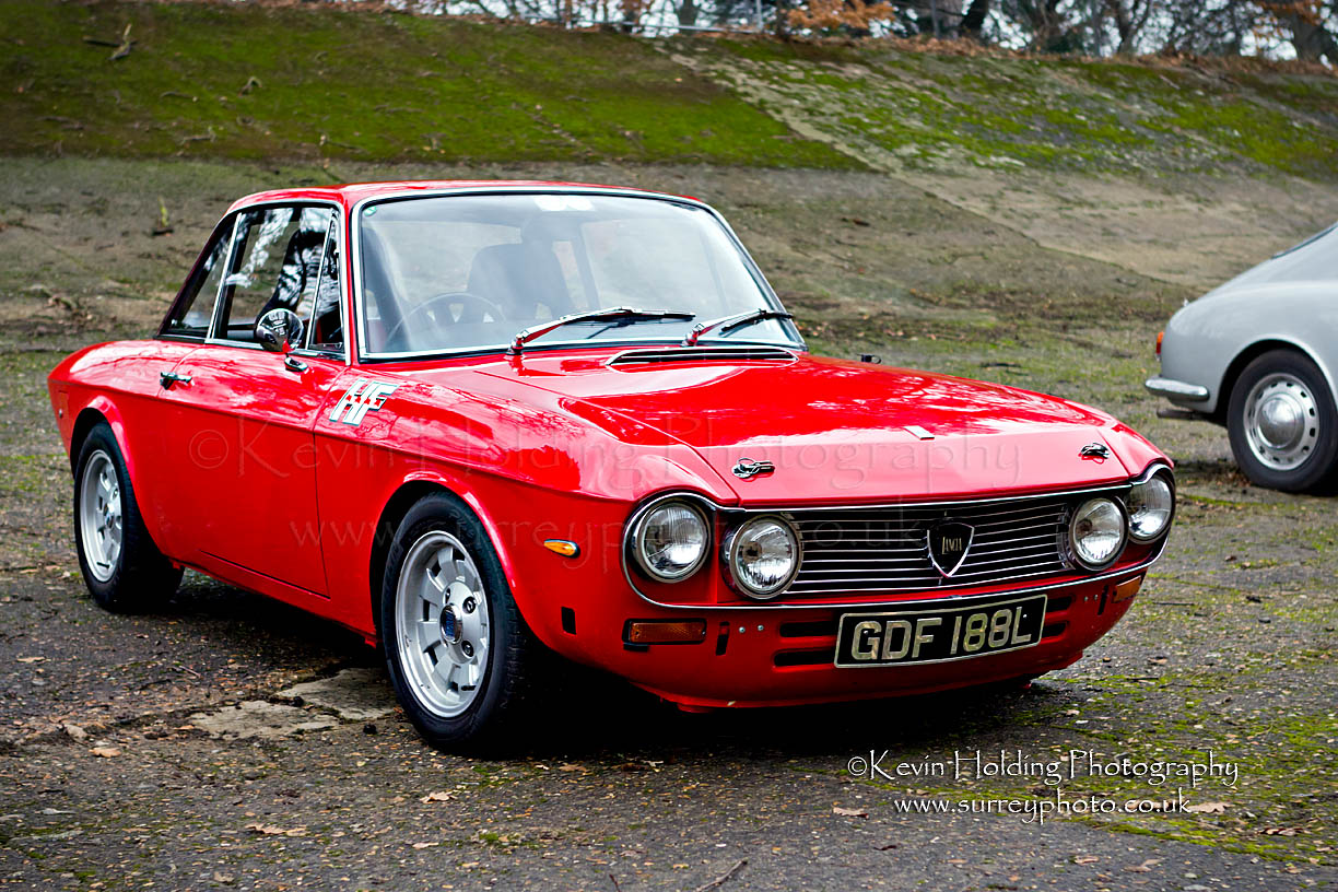 Group B Rally Cars Wallpapers Lancia Fulvia Pictures Information And Specs Auto