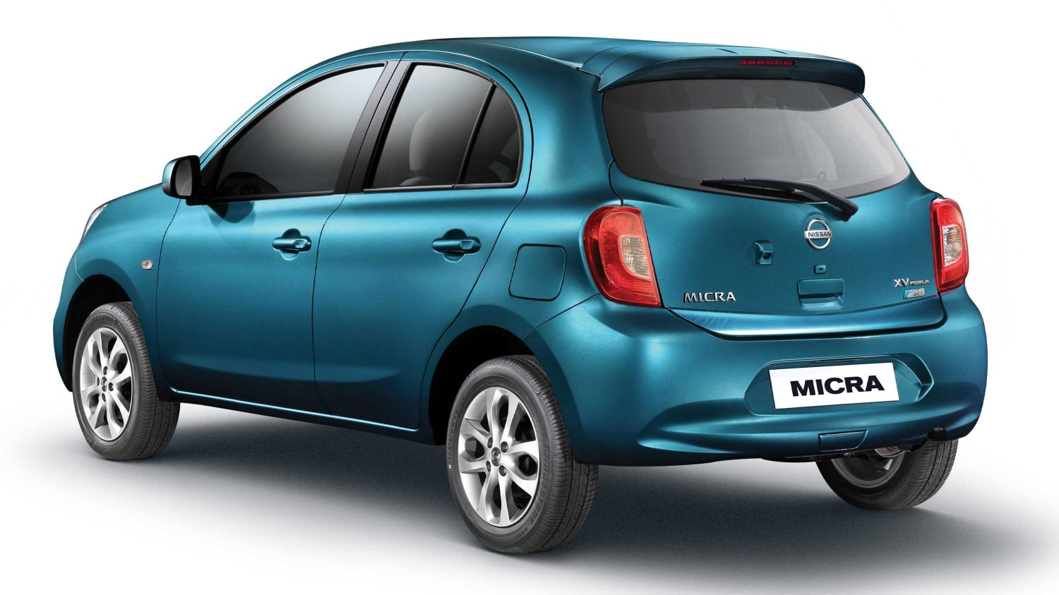 Nissan Micra Cars Nissan Micra Pictures Information And Specs Auto
