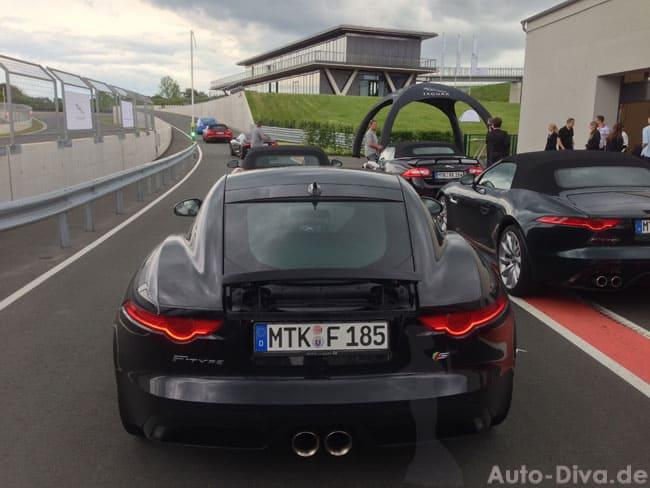 jaguar_ftype_coupe1596