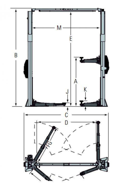 lennox hp29 heat pump wiring diagrams model 090