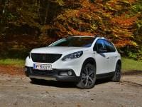 Foto Peugeot-2008-GT-Line-1-6-BlueHDi-120-S-S-Testbericht ...