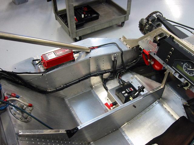 Custom Car Wiring Harness - 192nuerasolar \u2022