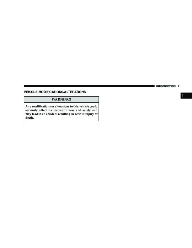 Manualguide Solution Manual For Ansel C Ugural