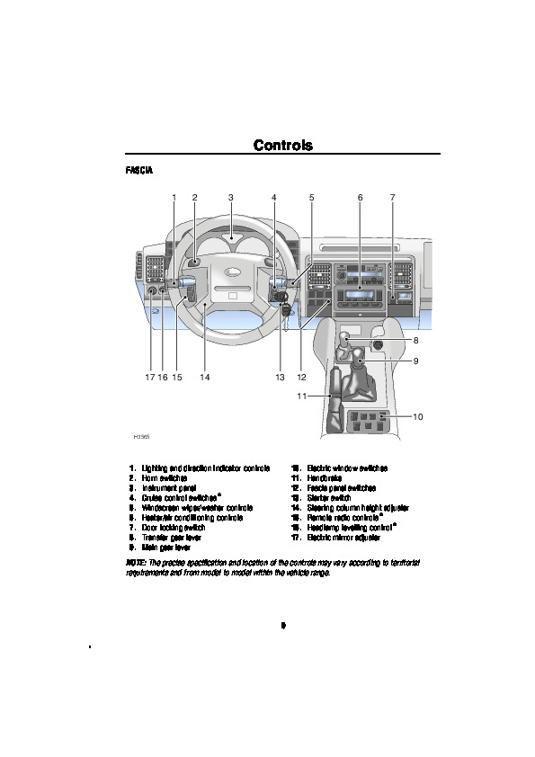 bmw e ci fuel pump diagram block and schematic diagrams