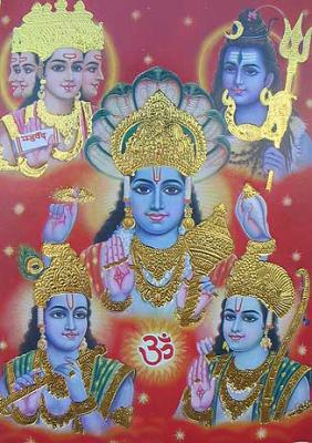Lord Narayana Hd Wallpapers Blog De Divinite Page 21 Divinit 233 Tamoule Skyrock Com