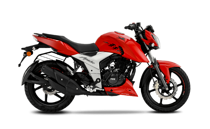 Pulsar 220 Hd Wallpapers 1080p Tvs Apache Rtr 160 4v Price Mileage Review Tvs Bikes