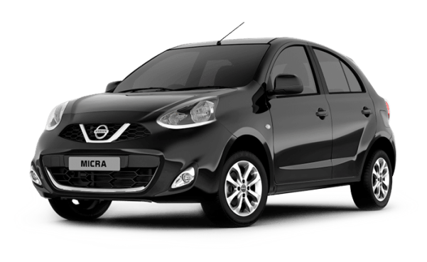 Image result for nissan micra