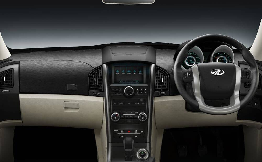 Mahindra Xuv 500 Wallpaper Hd In White Mahindra Xuv500 Price In India Images Mileage Features